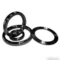 金属透镜垫