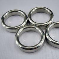 金属环形垫片