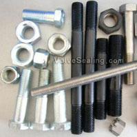 螺柱有哪些分类和使用用途