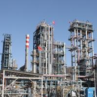 大型煤化工成套设备